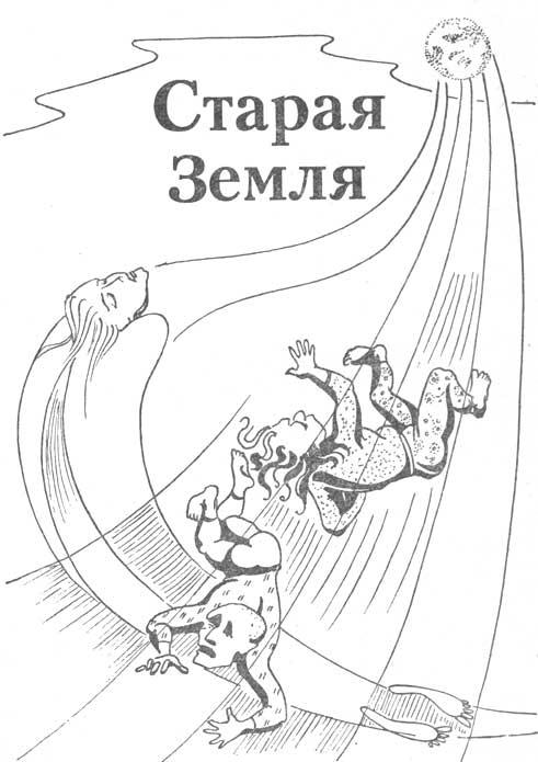 razdvinul-rukami-i-rassmatrival-mamki-prostitutki-porno-rossiya-eblya