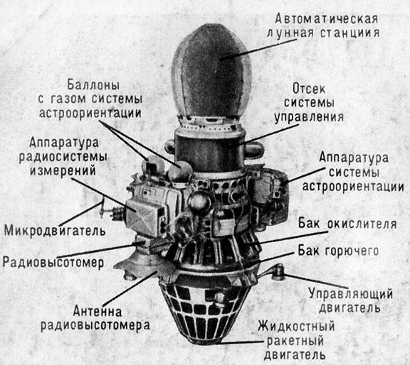 l9-6.jpg